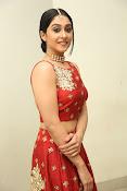 regina sizzling at oka ammayi thappa-thumbnail-18
