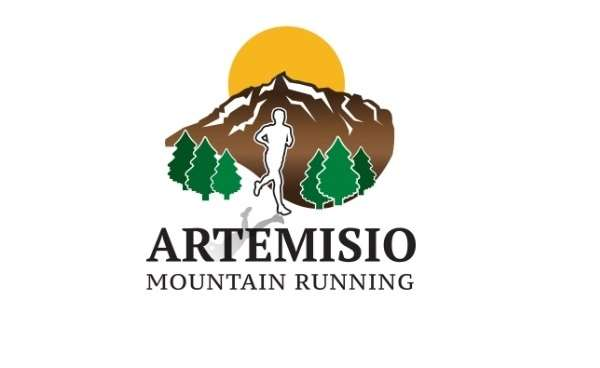Την 1η Δεκεμβρίου το 5ο Artemisio Mountain Running