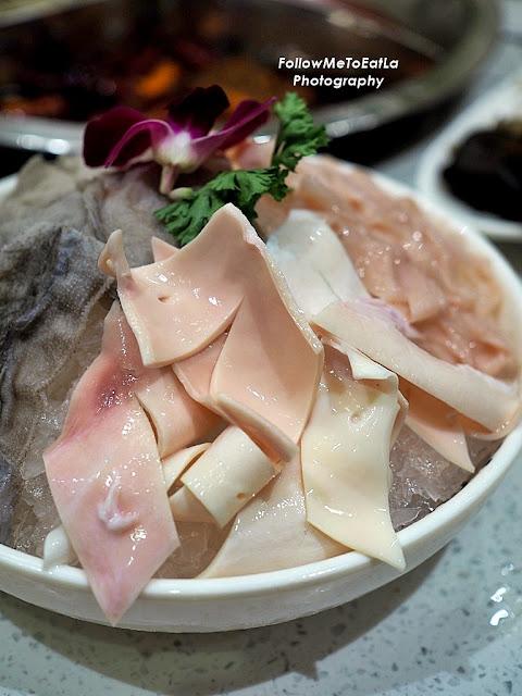 Pork Aorta RM 23
