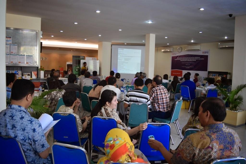 Pelatihan Trading Forex Mulai NOL Hingga MAHIR | Surabaya | Jualo