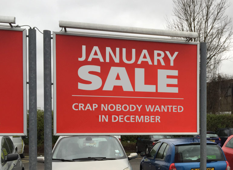 January-sales-sign