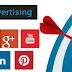Beginner's Guide to Internet Advertising