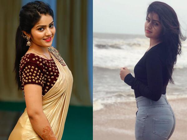 Trending Kannada Film Celebrities 7