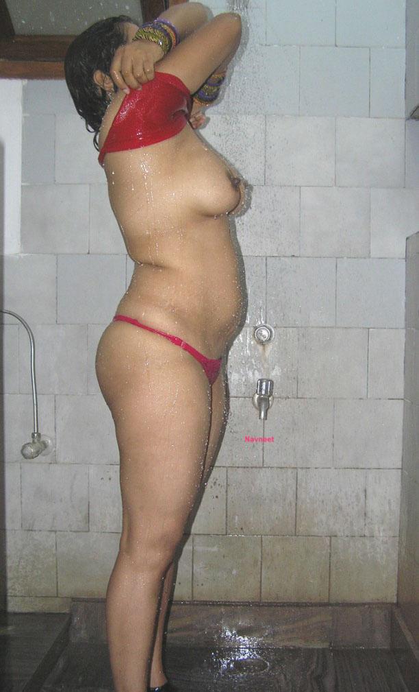 Spy cam in arab bath the best arab porn in the world