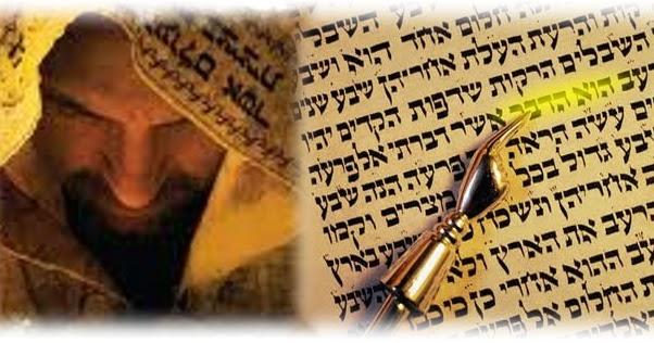 BUNGA BAKUNG: Kesalahan Terjemahan Ayat Firman Tuhan Dalam ...
