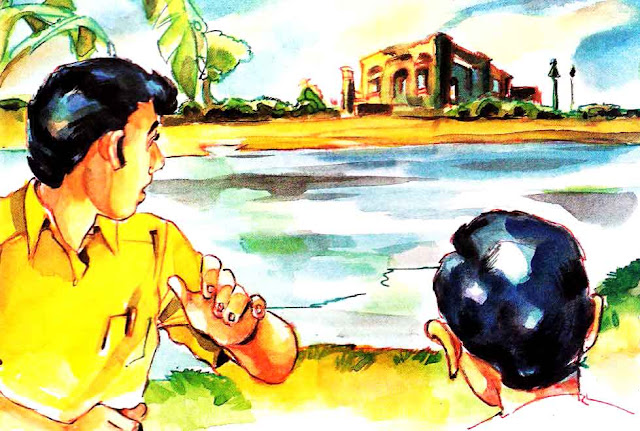 নারায়ণগঞ্জে দু'রাত