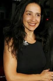 Paula Fortunato Net Worth: Age, Wiki , Biography , Sumner Redstone's Ex-wife