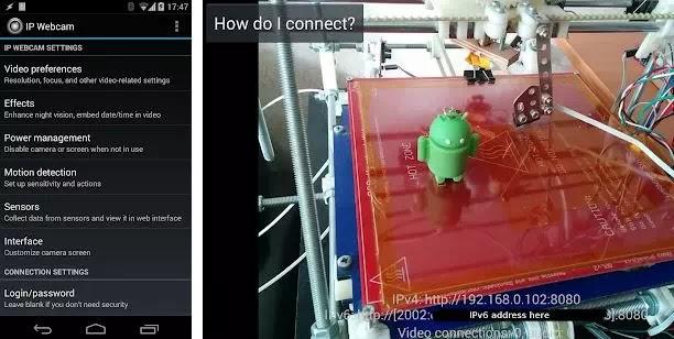 cara mengubah ponsel android menjadi kamera cctv-3