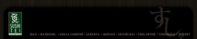 Lowongan Kerja Supir Di Cirebon 2013 Portal Info Lowongan Kerja Di Semarang Jawa Tengah Terbaru Juni 2013 Info Lowongan Pekerjaan Loker Terbaru Bulan April 2014