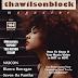 thawilsonblock magazine issue104