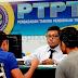 Cara Bayar Hutang PTPTN Dalam Masa 5 Tahun