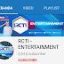 RCTI menjadi trending topic papan atas di Twitter, Ini komentar Netizen