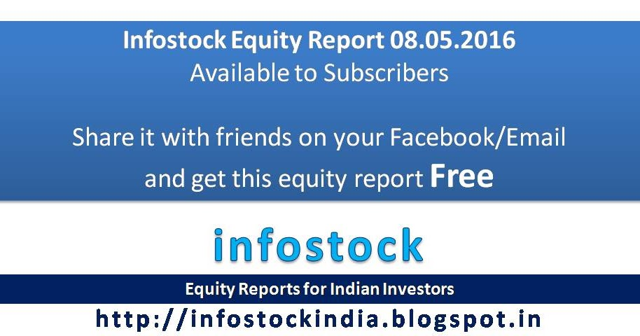 free equity research reports An equity research report is a document prepared by an analystequity research analystan equity research analyst provides research coverage of public companies and distributes that research to clients we cover analyst salary, job description that provides a recommendation on whether investors.