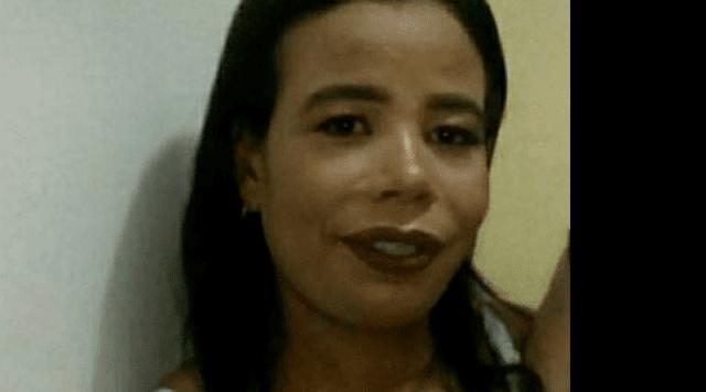 Moradora do distrito de Xucuru em Belo Jardim está doente e precisa de ajuda financeira