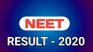 NEET Results 2020 Declared On 16th October||http://ntaneet.nic.in/