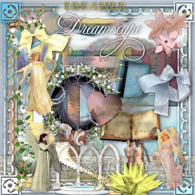 https://1.bp.blogspot.com/-upvH8Fwb1uM/Wu7Y5yG738I/AAAAAAAAW2E/JROIC_JYJC8vF9zGKL2X1yhszn3zF1CdQCPcBGAYYCw/s400/dreamscape%2Bprev.jpg