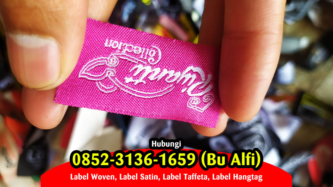 Buat Label Baju Rembang, Buat Label Hijab Rembang,  Buat Label Kaos Rembang,  Buat Label Satin Rembang,  Buat Label Hangtag Rembang,  Buat Label Woven Rembang,  Buat Label Kulit Rembang,  Buat Label Piterban Rembang,  Buat Label Karet Rembang,  Buat Label Tenun Rembang