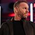 Christian sai da aposentadoria para enfrentar Randy Orton durante o RAW