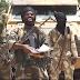 READ : 'Why We Didn't Capture Abubakar Shekau' – Chief Of Army Staff...