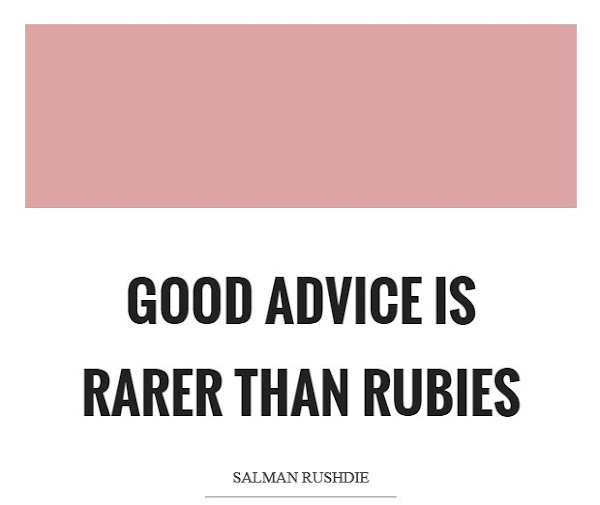 rt essay acirc good advice is rarer than rubies an analysis acirc pdf good advice is rarer than rubies an analysis official website benjaminmadeira