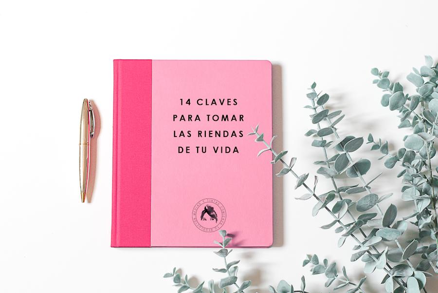 https://mediasytintas.blogspot.com/2019/05/ya-esta-aqui-la-guia-gratuita-que.html