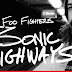 "Foo Fighters anuncia lançamento de ""Sonic Highways"""
