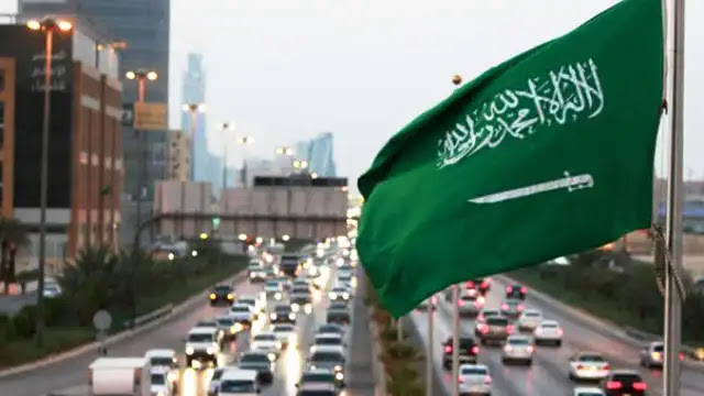 هذا ما قالته السعودية حول قطع العلاقات بين المغرب والجزائر