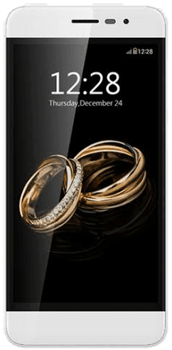 Official Firmware Coolpad Fancy E561 / SK3-S00