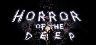 Horror Of The Deep Alpha v1.1
