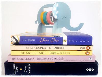 Pazar 6'lısı: Keşke Daha Fazla Kişi Okusa Dediğim 6 Kitap