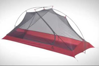 Inner tenda full mesh