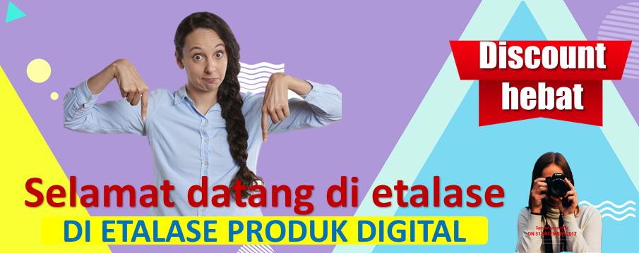 bukablog-banner