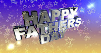 Father's Day 2019-wiki,20+images,Message,Ideas,Gift.