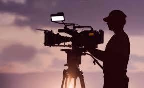 5 Tantangan yang Akan Kamu Hadapi sebagai Freelancer Videographer. The Zhemwel