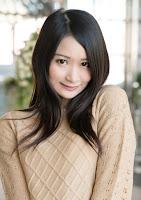 S-Cute 374_ako_01 色っぽい彼女と二人で楽しむSEX/Ako