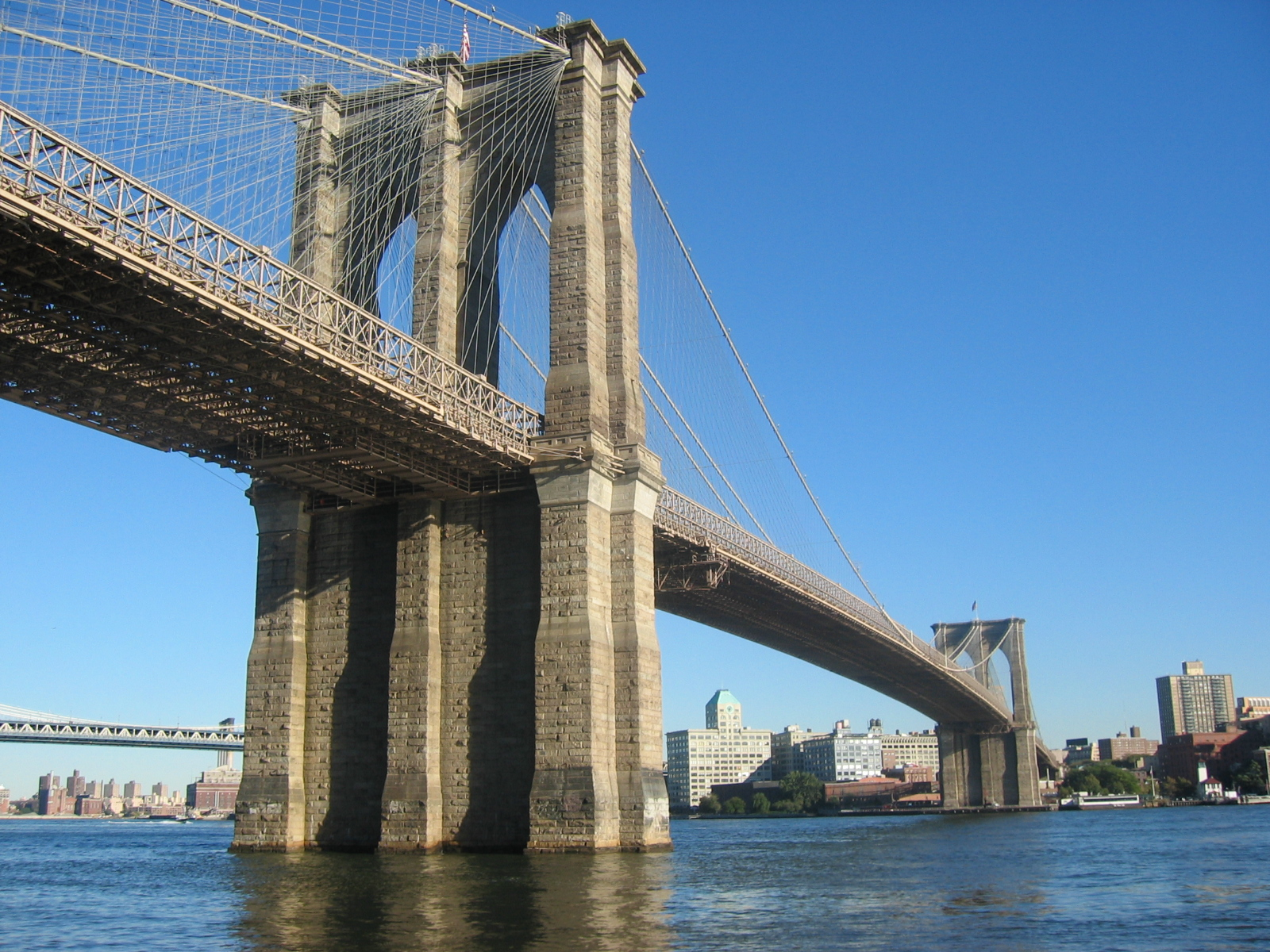 new york city tourist attractions tourist destinations. Black Bedroom Furniture Sets. Home Design Ideas