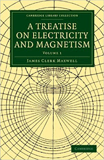 A Treatise on Electricity and Magnetism volume 1