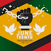Juneteenth Day - 19th June 2021 | History | Download Images, Wishes, Pics, Status and Quotes