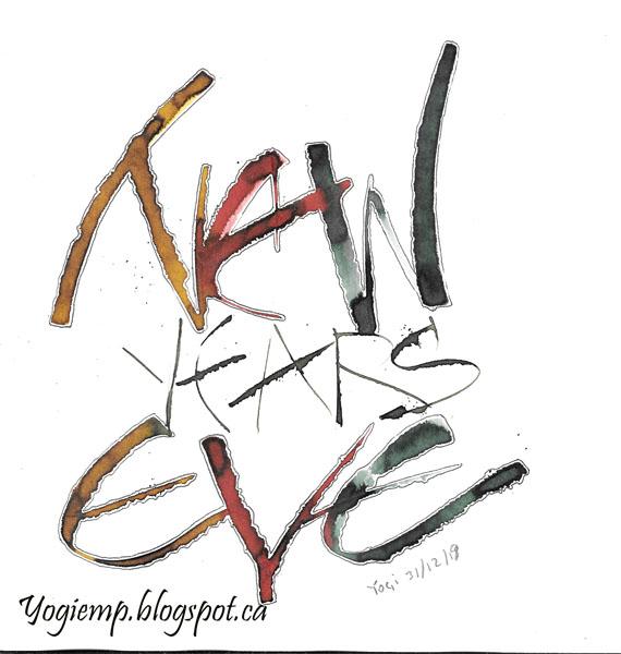http://www.yogiemp.com/Calligraphy/Artwork/BVCG_LetteringChallenge_Dec2019/BVCG_LetteringChallengeDec2019_Week5.html