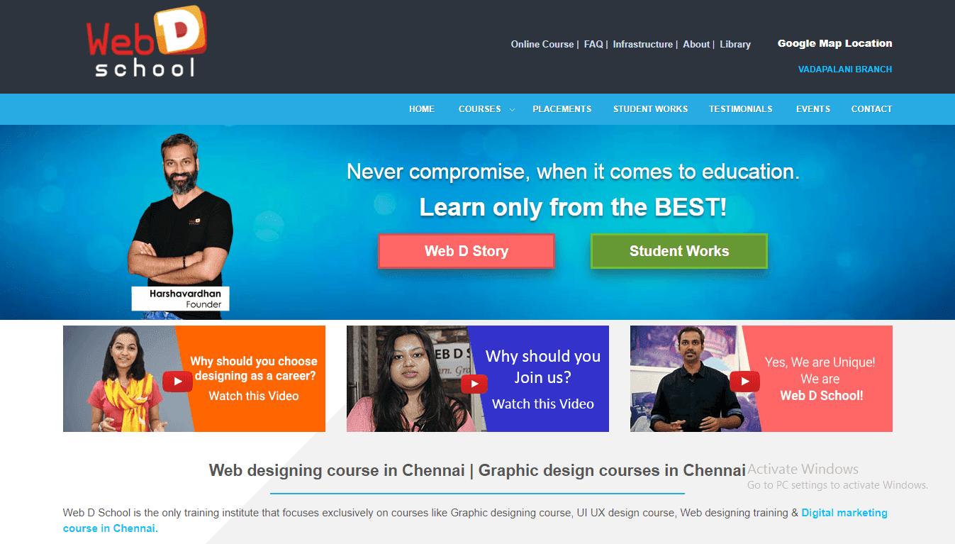 Webd-School-Digital-Marketing-Training-Institute-in-Chennai-Amudhakumar-compressor.png