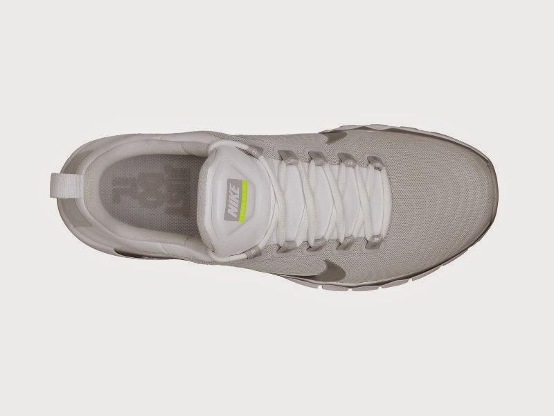 newest 8d94b 67b94 New Nike Chaussure - Nike Blog | NewNikeChaussure.com: Nike ...