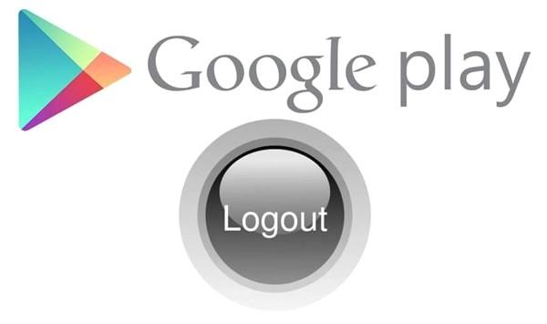 Semua pengguna smartphone tentunya tidak asing lagi Cara Log Out Akun Play Store di Android