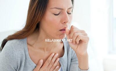 Gejala dan Pengobatan Pneumonia