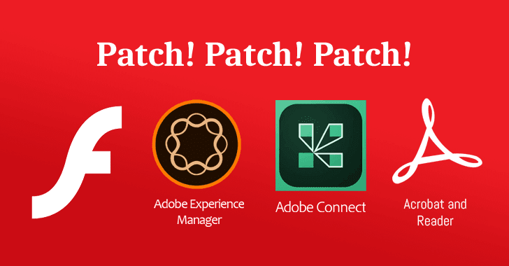 adobe-patch-update-july