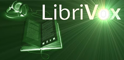 Audio Books LibriVox App For Android