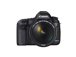canon-firmware-update-5d-mark-iii