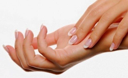Cách xem bàn tay nam và nữ