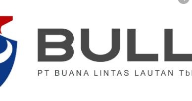 BULL PT Buana Lintas Lautan Tbk (BULL) Akan Gelar PMTHMETD, 1,18 miliar saham