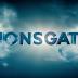 Lionsgate confirma participação na New York Comic Con 2017