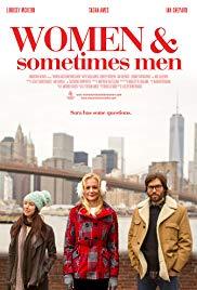 Watch Women and Sometimes Men Online Free 2016 Putlocker